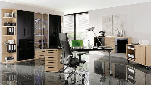 b rom bel wk m bel ihr zuverl ssiger partner im. Black Bedroom Furniture Sets. Home Design Ideas