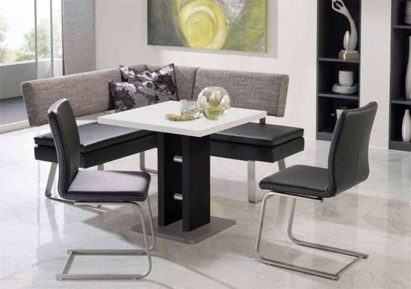 esszimmer wk m bel ihr zuverl ssiger partner im. Black Bedroom Furniture Sets. Home Design Ideas