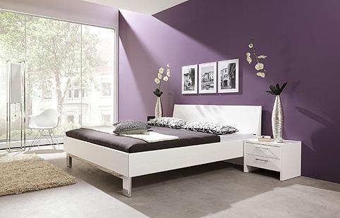 schlafzimmer wk m bel ihr zuverl ssiger partner im. Black Bedroom Furniture Sets. Home Design Ideas
