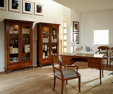wohnm bel wk m bel ihr zuverl ssiger partner im. Black Bedroom Furniture Sets. Home Design Ideas