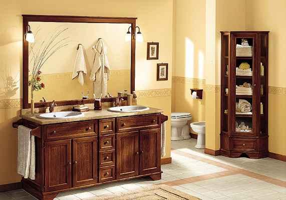 badm bel wk m bel ihr zuverl ssiger partner im w rmtal. Black Bedroom Furniture Sets. Home Design Ideas